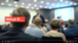 introducing NAIFA live.jpg