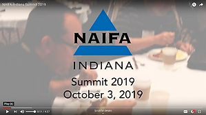 2019 Summit.jpg
