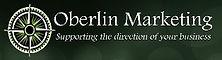 Oberlin Marketing.jpg