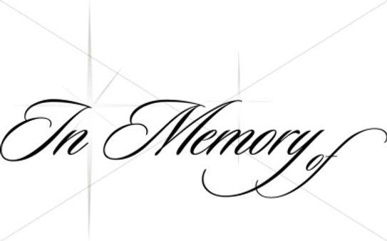in memorial.jpg