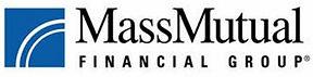 MassMutual_Logo.jpg