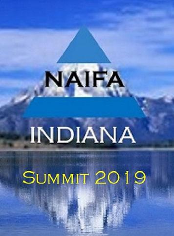Summit 2019 Banner large.jpg