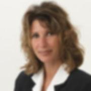 Cynthia Kerstiens 2019 300x300.jpg