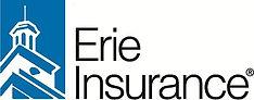 Erie ins logo.jpg