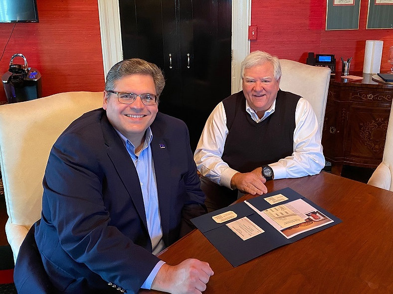 Ed Clere with Larry Ricke 2020.jpg
