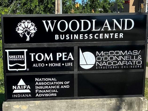 NAIFA-Indiana Building sign edited.jpg