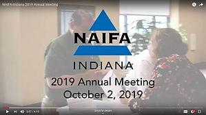 2019 Annual Meeting.jpg