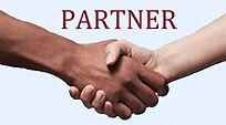 handshake NAIFA Ash 2.jpg