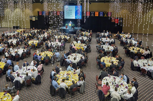 Delaware 1 banquet with stage.jpg