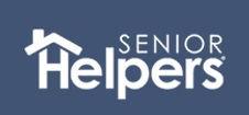 Senior Helpers 2019.jpg