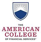 American College 2019.jpg