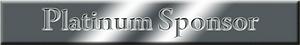 PlatinumSponsor7.png