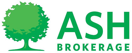Ash Brokerage Logo 2019.jpg