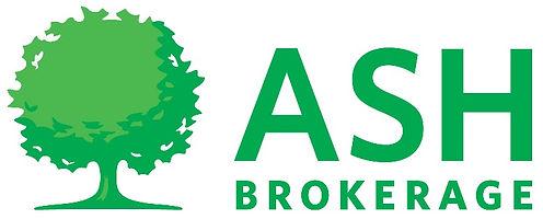 Ash Brokerage Logo 2019.jpg