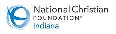 National Christian Foundation IN.jpg