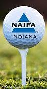 Golf Ball on Tee w logo only.jpg