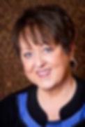 Susan Wier 2012.jpg