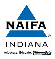 NAIFA Indiana logo with tagline.png