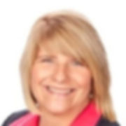 Joanne Broadmore 2019 300x300.jpg