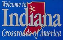 Indiana-sign.jpg