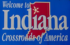 Indiana-sign.jpg