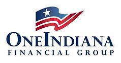 OneIndiana Financial Group 2019.jpg