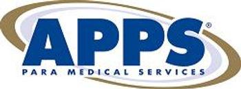 Apps new logo 2010.JPG
