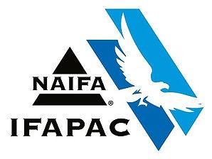 IFAPAC 2018.jpg