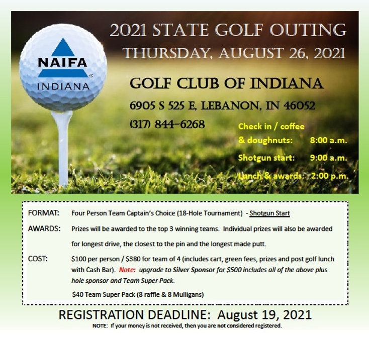 2021 State Golf Outing.jpg