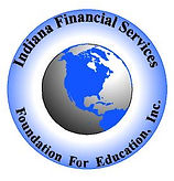 Foundation Logo color.jpg