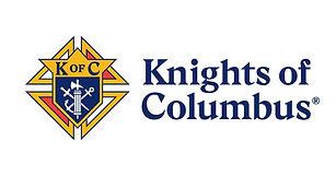 Knights of Columbus Logo 2021.jpg