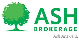 Ash Brokerage 2021.jpg