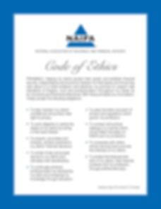 NAIFA-Code-of-Ethics-2019.jpg