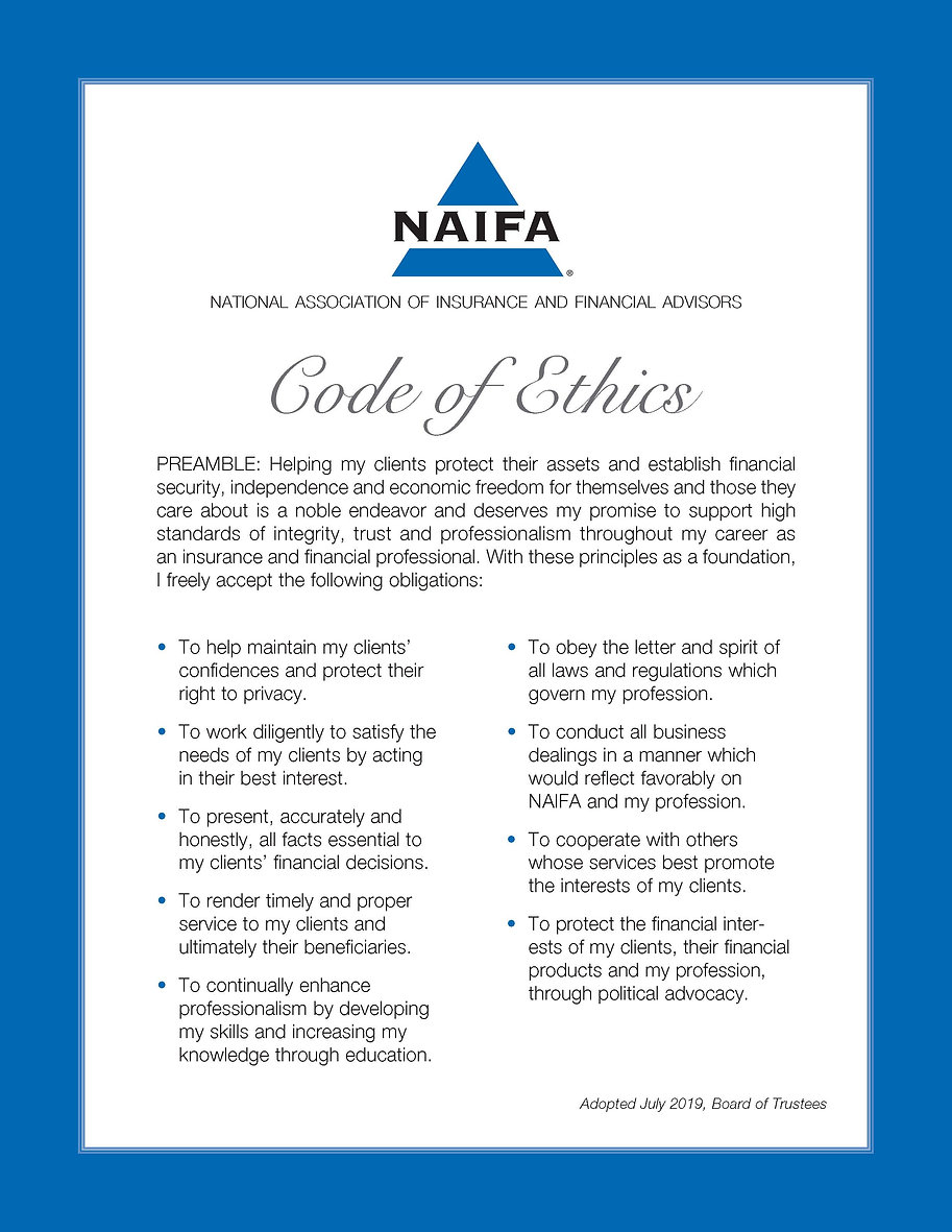 NAIFA-Code-of-Ethics-2019.jpg