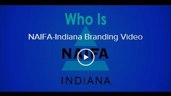 Branding video.jpg