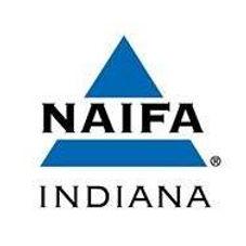 NAIFA-Indiana.jpg