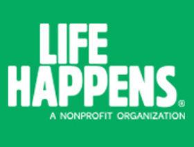 Life Happens Logo 2019.jpg