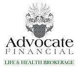 advocate financial 2019.jpg