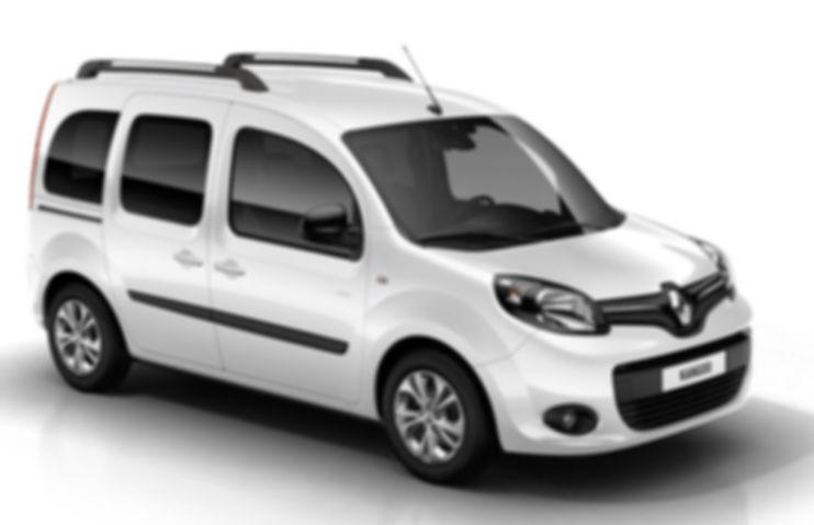 leaseplan-renting-toyota-yaris_112752_22