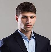 Fedorchenko.png