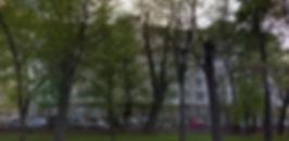 Сыромятнический проезд 8к2.png