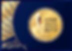 certificate-2.png