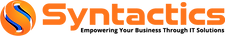 Sync Final Logo - Lady Naallatan.png