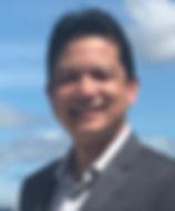 Gary Profile Photo.jpg