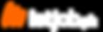 ictjob-logo-grey-small (2).png