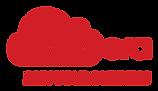 Deskera-Logo-pdf.png