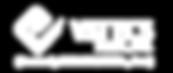 VST ECS Logo-02.png