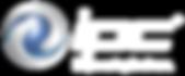IPC-Empowering Business logo white (1).p