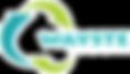 Wayste_Logo_Black Background.png