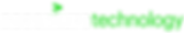 Acc_Technology_Lockup_WHT.PNG